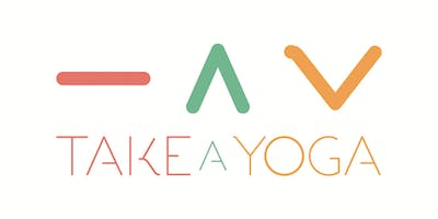 Hatha Yoga All Levels