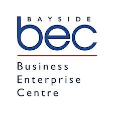 Bayside BEC logo