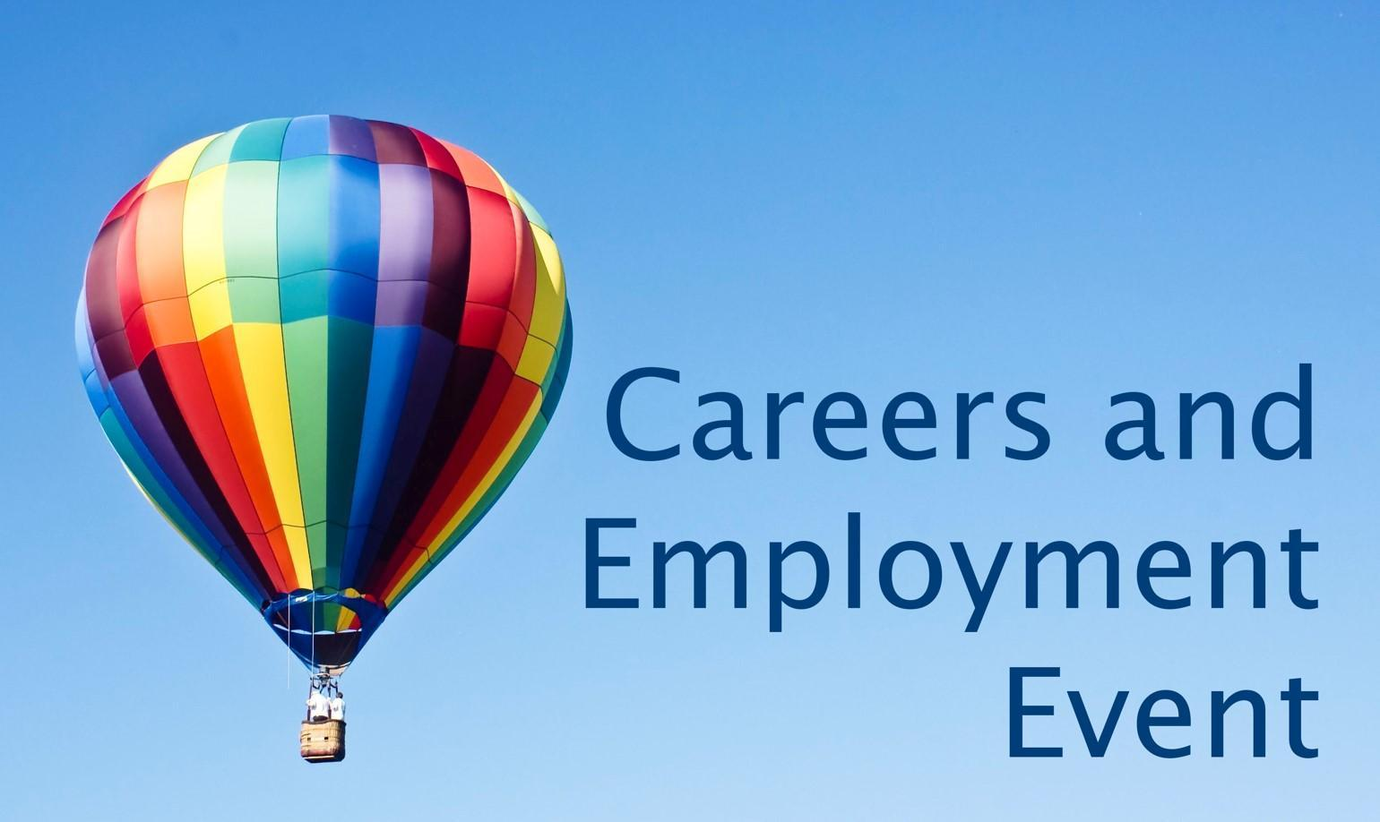 Employability Bootcamp - for 2nd Years | CC-C
