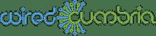 Wired Cumbria - Cumbria Digital & Creative Network logo
