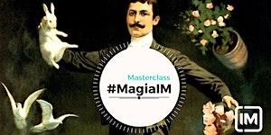 Haz magia en tus resultados gracias al embudo de...