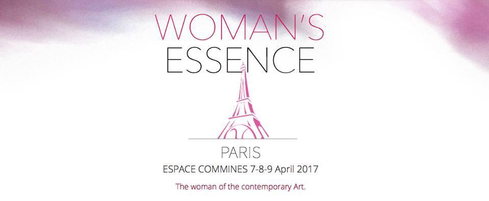 Woman's Essence Show 2017
