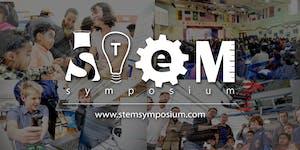 2018 K-12 STEM Symposium for the National Capital...