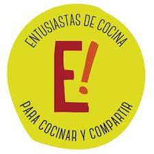 Entusiastas de Cocina logo