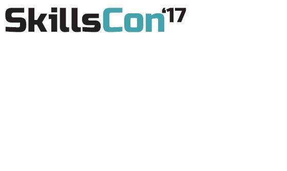 SkillsCon'17