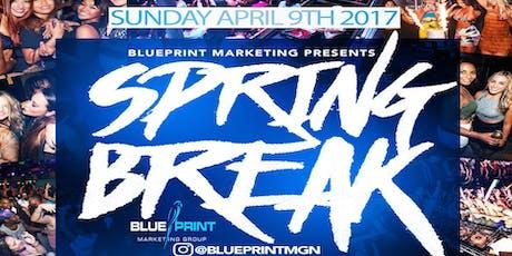 Blueprint marketing group events eventbrite 0 20 malvernweather Images