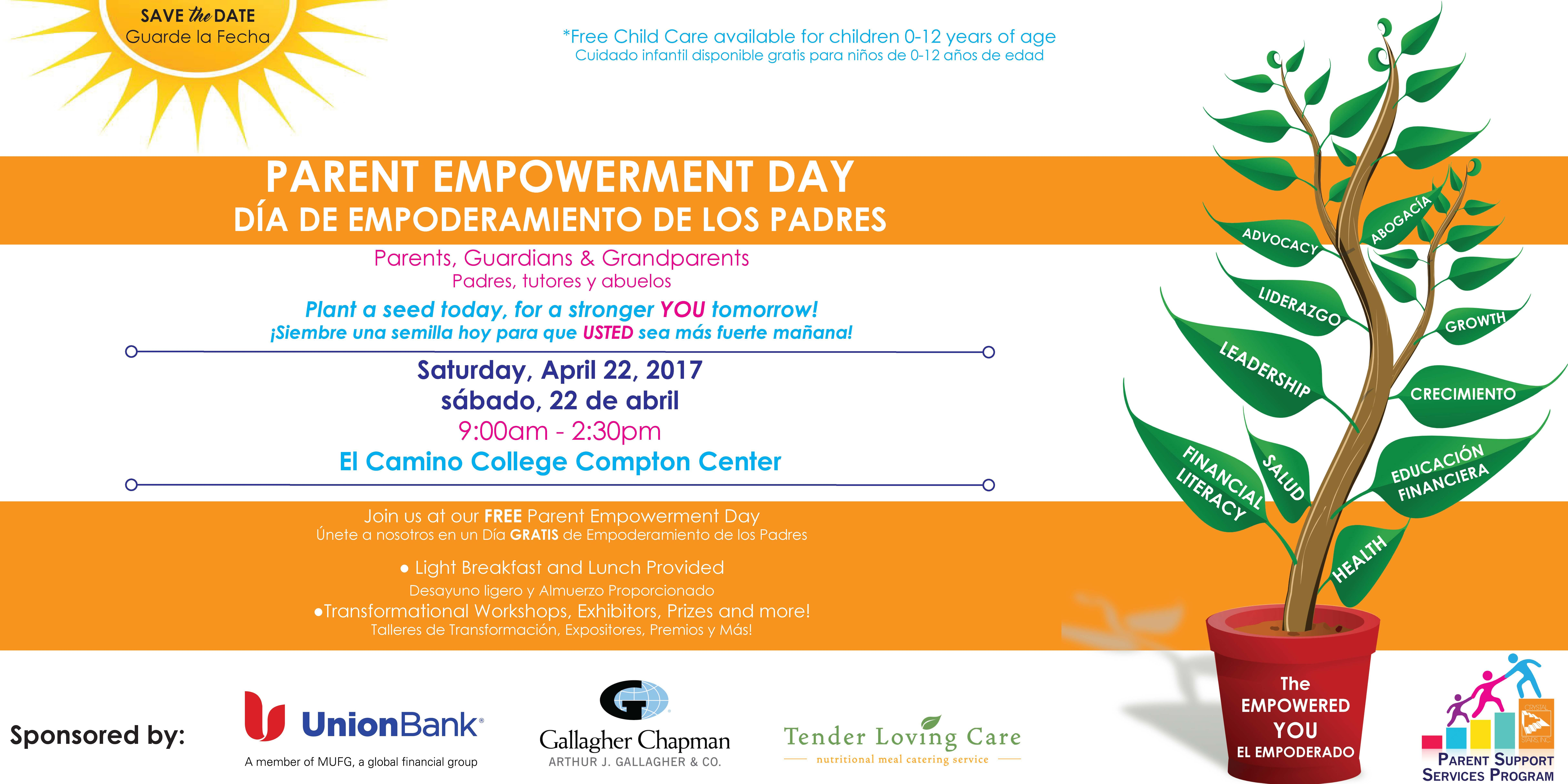 cup of hope tea lcc women s ministry lakewood 22 apr 2017 crystal stairs inc parent empowerment day