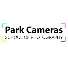 School of Photography logo