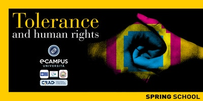 Tolerance and Human Rights