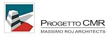 Progetto CMR logo
