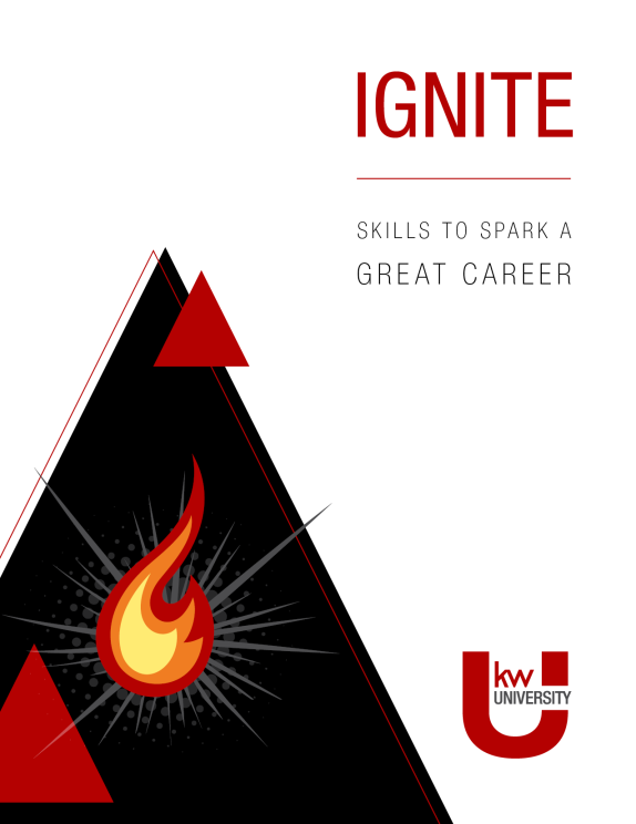IGNITE - Power Session 11 - Contract to Close
