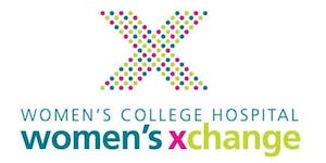 Women's Mental Health: Innovative Approaches to...