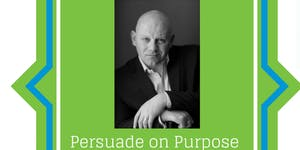 Persuade on Purpose with Eric Fitzpatrick