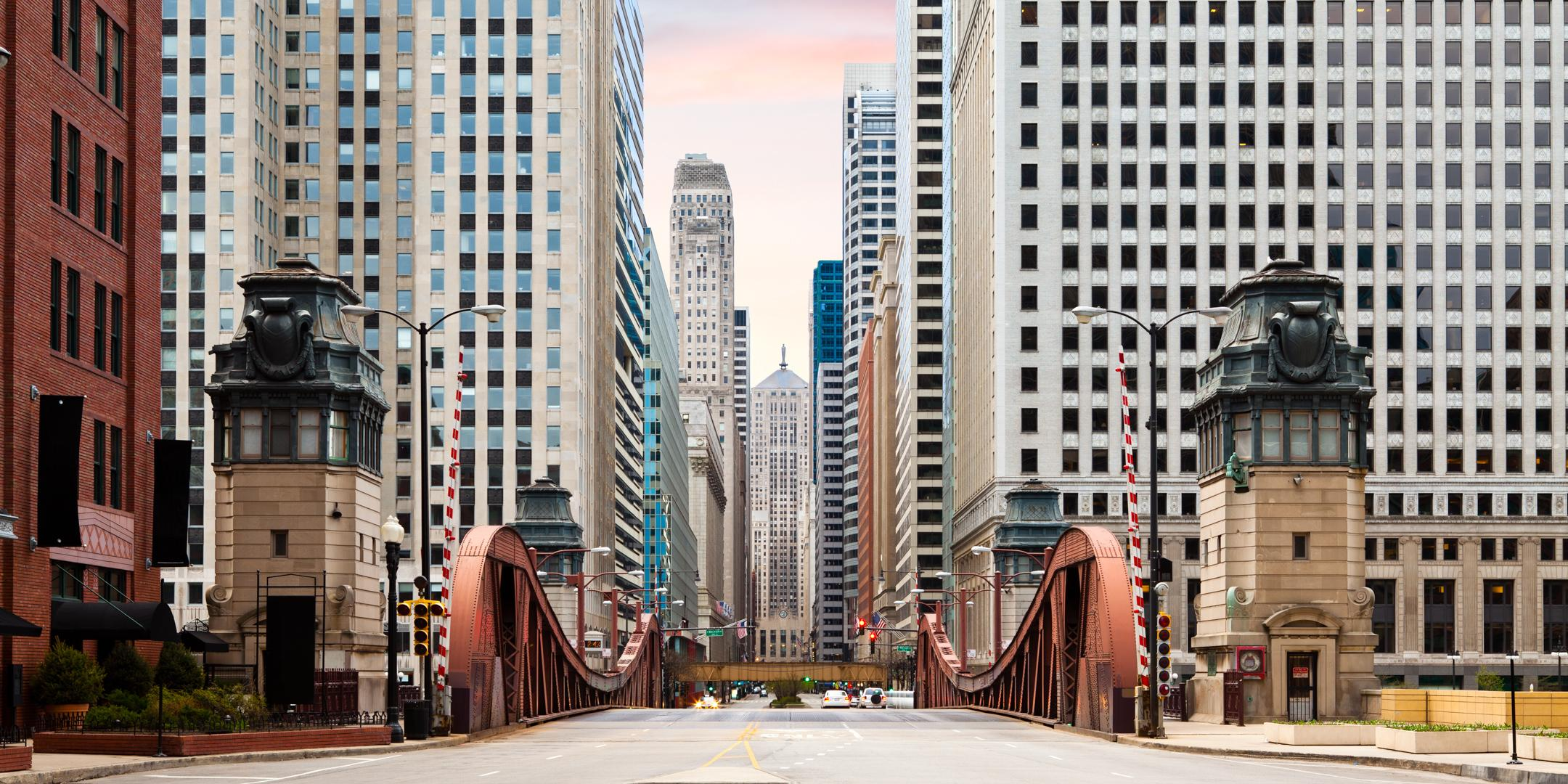 3-Day Advanced Course in Chicago: Artificial