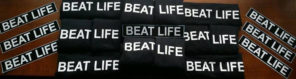 Beat Life: Astrea Corp, Simon Smthng, ManuKaru + More