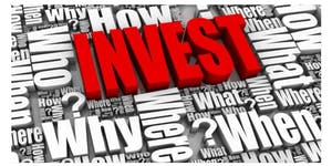 Managing Your Investments in a Low Interest Rate Enviro...