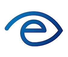 Expanding Visions, IT regiebureau logo