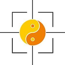 GAY-TANTRA® - Armin Heining logo