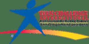 Hank Sauer Memorial Golf Tournament & Spa Event 2017