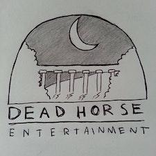 Dead Horse Entertainment logo