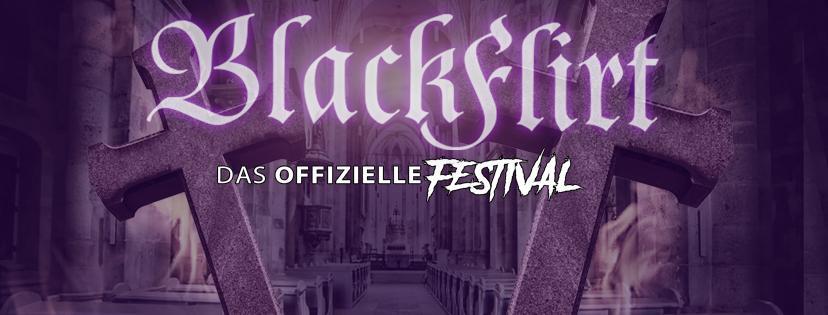 Black Flirt Festival 2018