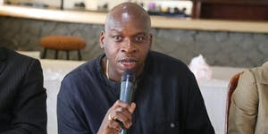 Is a Vision Enough? A Conversation with Chukwu-Emeka...