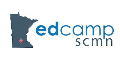 EdCamp SCMN