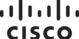 Cisco Demystifying Snapchat: Learn About Cisco's...