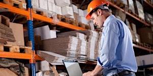 Advanced Inventory Topics in QuickBooks