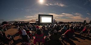 2017 Utah UFO Fest