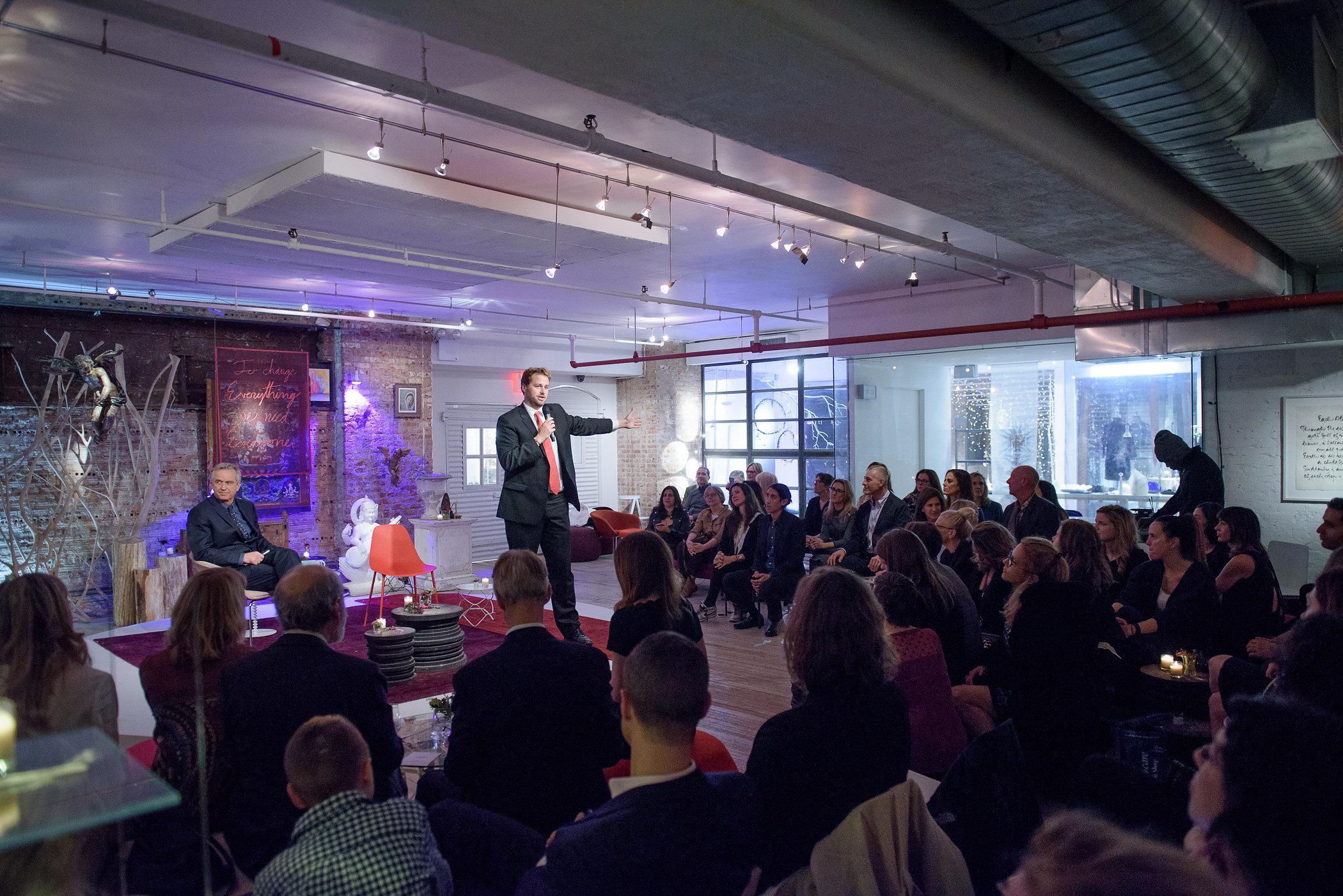 May 2017 Functional Forum Meetup [Novi, MI]