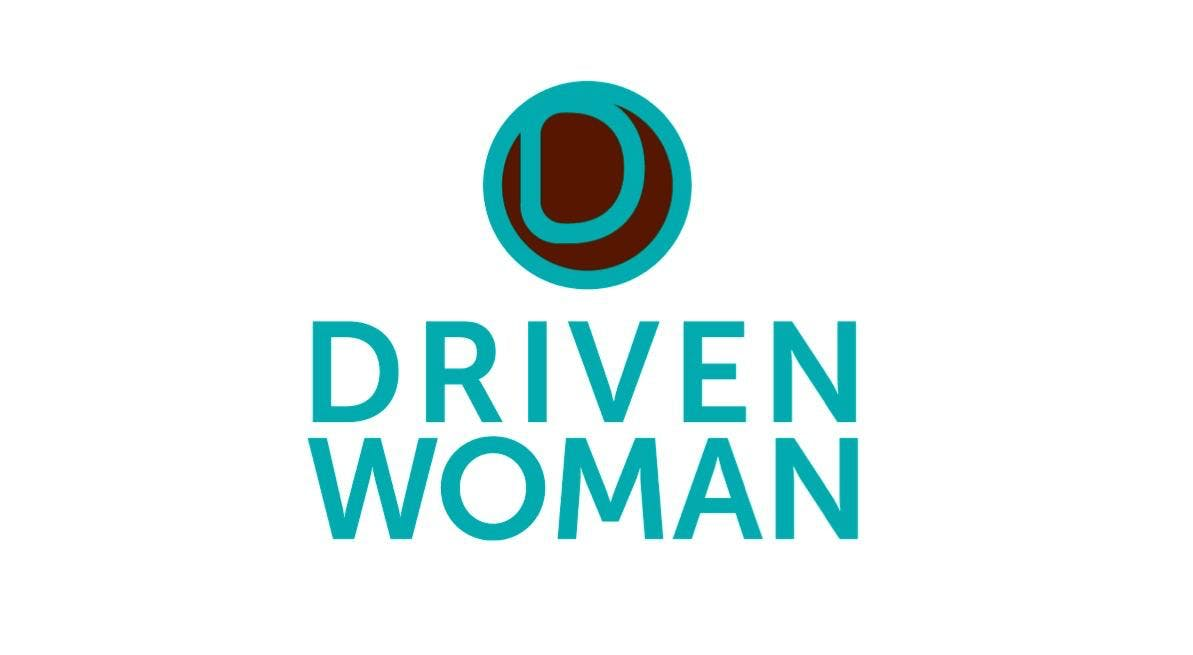 DrivenWoman Members' Meetings (Schwyz members only)