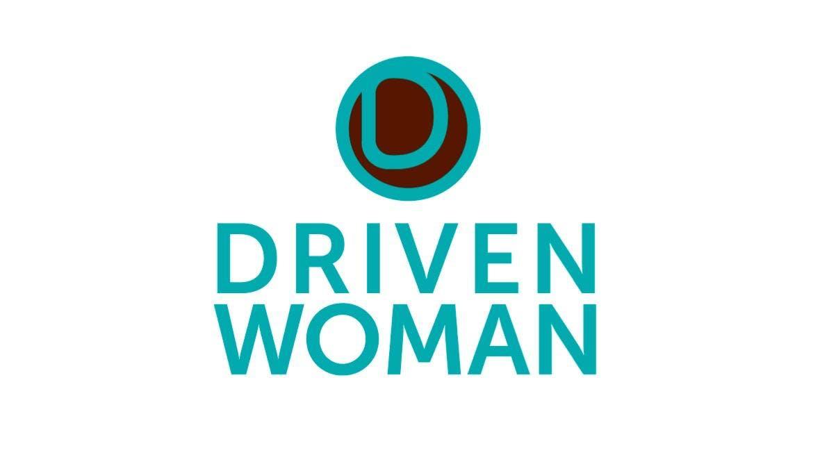 DrivenWoman Members' Meetings (Schwyz members only)