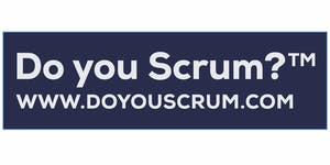 Certified ScrumMaster (CSM) class - Denver, CO, Nov...