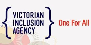 VIA - Central Victoria Inclusion Expo