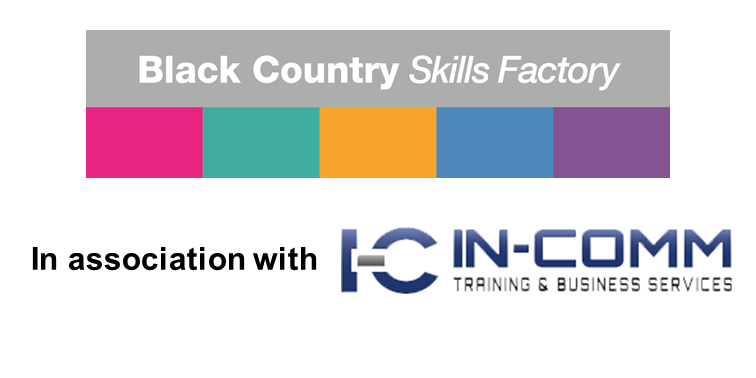 Bite sized course in Manufacturing Quality Co