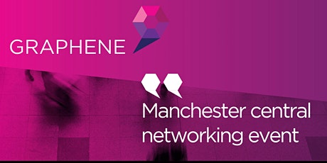 Graphene Networking  tickets