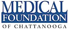 Medical Foundation of Chattanooga logo