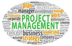 Project Planning Training