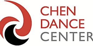 newsteps: a choreographers Series Performances