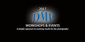 Mastering Portraits - Portrait Photography Workshop -...