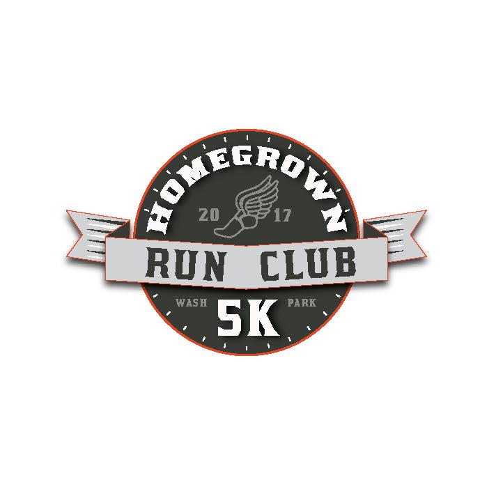 Homegrown Tap and Dough Run Club. Homegrown Tap and Dough Run Club