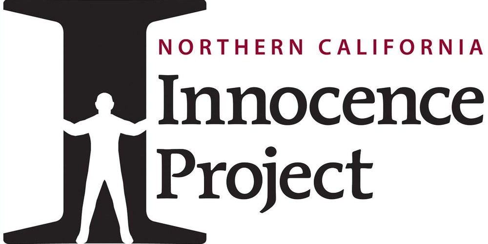 northern california innocence project Issuu is a digital publishing platform that makes it simple to publish magazines, catalogs, newspapers, books, and more online easily share your publications and get them in front of issuu's millions of monthly readers title: northern california innocence project newsletter - spring 2013, author: santa clara university, name: northern california innocence project.