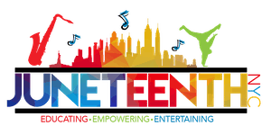Juneteenth 2017 Family Fun Day; Theme: Youth...