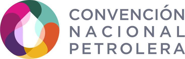 CNP 2017