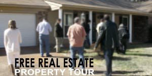 Real Estate Investing Property Tour - Peterborough