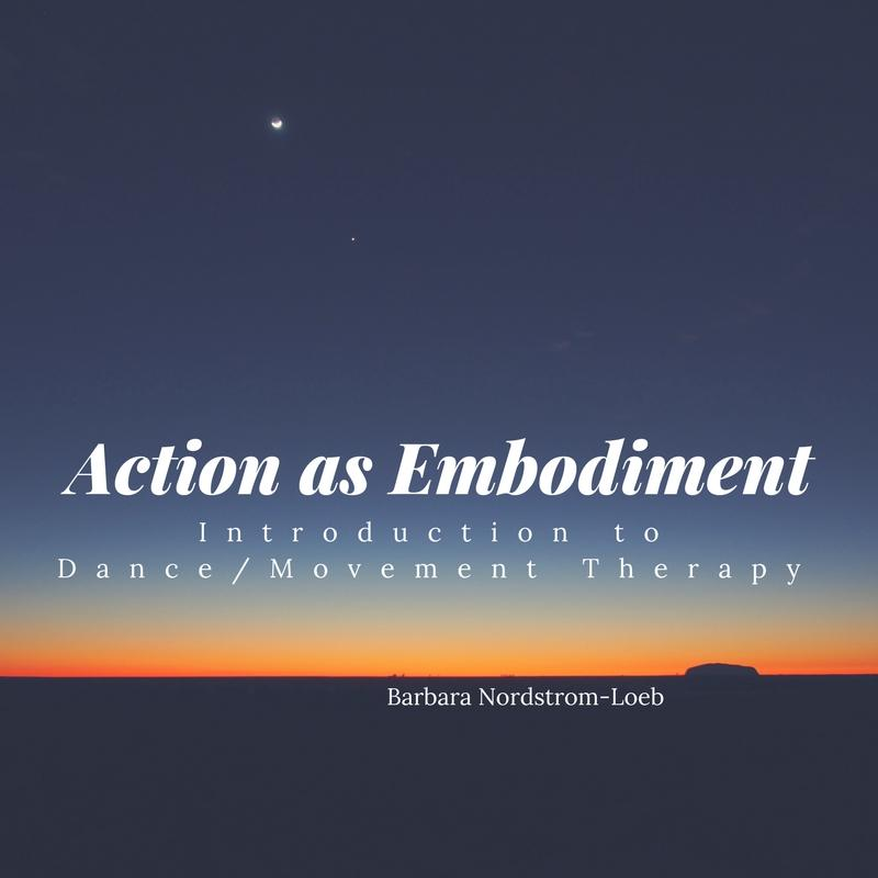 Action as Embodiment: Introduction to Dance/M