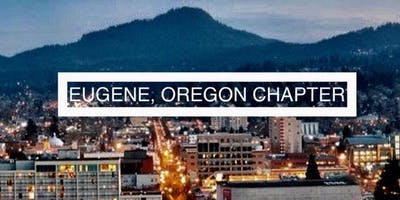 Health Care for All Oregon - Eugene Chapter