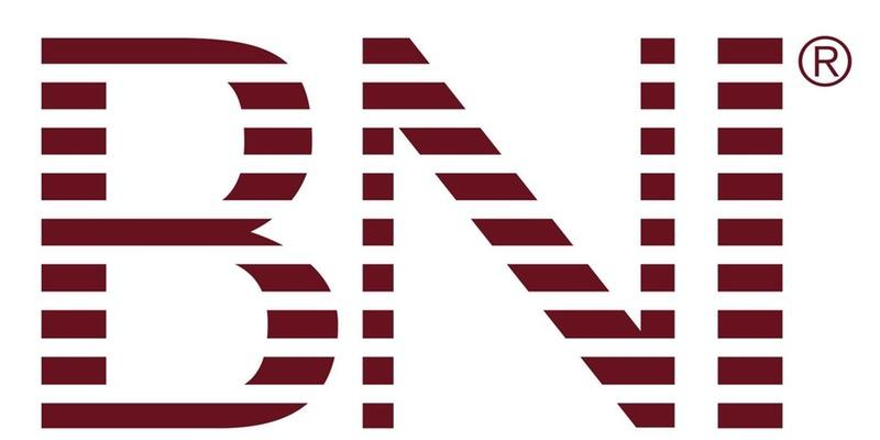 New BNI Discovery Sessions