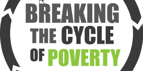 Breaking the Cycle Lunch and Learn Tour  tickets